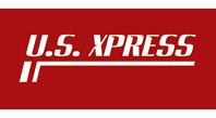 U.S Express